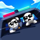 空闲警察学院手游下载_空闲警察学院手游最新版免费下载