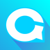 G友最新版app下载_G友最新版app最新版免费下载