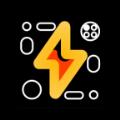 炫酷充电特效app下载_炫酷充电特效app最新版免费下载