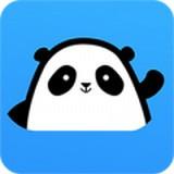 团子出行app下载_团子出行app最新版免费下载