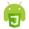 Auto.js免费版app下载_Auto.js免费版app最新版免费下载