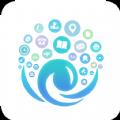 轻言英语app下载_轻言英语app最新版免费下载