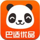 巴适优品app下载_巴适优品app最新版免费下载