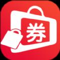 领优惠券app下载_领优惠券app最新版免费下载