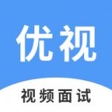 优视最新版app下载_优视最新版app最新版免费下载