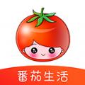 番茄生活app下载_番茄生活app最新版免费下载
