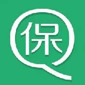 亲亲小保app下载_亲亲小保app最新版免费下载
