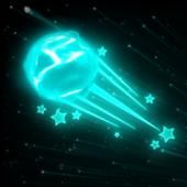 霓虹灯的战争手游下载_霓虹灯的战争手游最新版免费下载