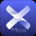 华为一键测速app下载_华为一键测速app最新版免费下载