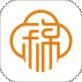 锦寓app下载_锦寓app最新版免费下载