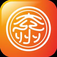 今兖州app下载_今兖州app最新版免费下载