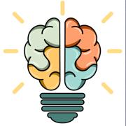 最强大脑3最新版手游下载_最强大脑3最新版手游最新版免费下载