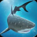 鲨鳄大战模拟手游下载_鲨鳄大战模拟手游最新版免费下载