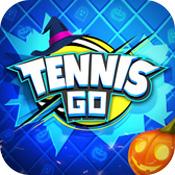 TennisGO