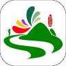 智游浏阳app下载_智游浏阳app最新版免费下载