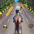 赛马竞技模拟精英骑马手游下载_赛马竞技模拟精英骑马手游最新版免费下载