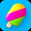 Zenly华为版app下载_Zenly华为版app最新版免费下载