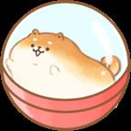 面包胖胖犬不可思议烘焙坊的物语