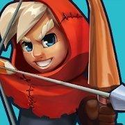 弓箭手战斗任务RPG手游下载_弓箭手战斗任务RPG手游最新版免费下载