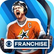FranchiseHockey2020