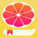 小书庭免费小说app下载_小书庭免费小说app最新版免费下载