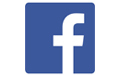 Facebook中文版app下载_Facebook中文版app最新版免费下载