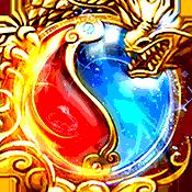 喜扑游戏传世连击手游下载_喜扑游戏传世连击手游最新版免费下载