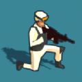 全面陆战模拟器中文版手游下载_全面陆战模拟器中文版手游最新版免费下载