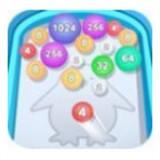 2048彩色3D手游下载_2048彩色3D手游最新版免费下载