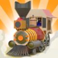 火车撞击最新版手游下载_火车撞击最新版手游最新版免费下载
