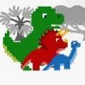 恐龙朋友手游下载_恐龙朋友手游最新版免费下载