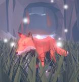 我的小狗冒险手游下载_我的小狗冒险手游最新版免费下载