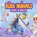 星系动物斗争和建造手游下载_星系动物斗争和建造手游最新版免费下载