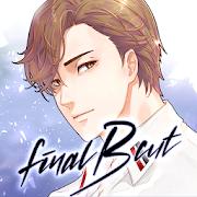 FinalBCut手游下载_FinalBCut手游最新版免费下载