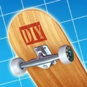 做个大滑板手游下载_做个大滑板手游最新版免费下载