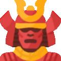 对马岛忍者世界手游下载_对马岛忍者世界手游最新版免费下载