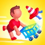 购物也疯狂手游下载_购物也疯狂手游最新版免费下载