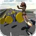 街头酷跑滑冰3D手游下载_街头酷跑滑冰3D手游最新版免费下载