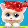 猫咪美发沙龙手游下载_猫咪美发沙龙手游最新版免费下载