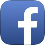 脸书liteapp下载_脸书liteapp最新版免费下载