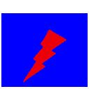 闪电防火墙汉化版Lightningwallv3.7.1Android版app下载_闪电防火墙汉化版Lightningwallv3.7.1Android版app最新版免费下载