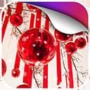 redball动态壁纸v1.0Android版app下载_redball动态壁纸v1.0Android版app最新版免费下载