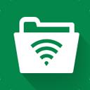 极助手v3.1.8Android版app下载_极助手v3.1.8Android版app最新版免费下载