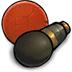 智能录音机RecForgeProv2.1.13app下载_智能录音机RecForgeProv2.1.13app最新版免费下载