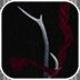 鹿角动态壁纸v1.0app下载_鹿角动态壁纸v1.0app最新版免费下载
