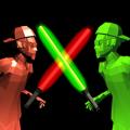 勇士的佩剑手游下载_勇士的佩剑手游最新版免费下载