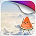 云天西瓜动态壁纸v1.0Android版app下载_云天西瓜动态壁纸v1.0Android版app最新版免费下载