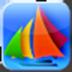 领航桌面EspierLauncherv3.4.1app下载_领航桌面EspierLauncherv3.4.1app最新版免费下载