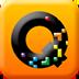 条码扫描QuickMarkQRCodeReaderv5.1.2app下载_条码扫描QuickMarkQRCodeReaderv5.1.2app最新版免费下载