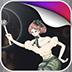 光明动态壁纸v1.0Android版app下载_光明动态壁纸v1.0Android版app最新版免费下载